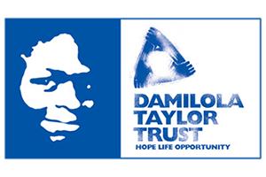 Damilola Taylor Trust