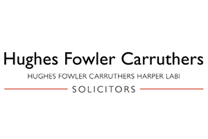 Hughes Fowler Carruthers Solicitors