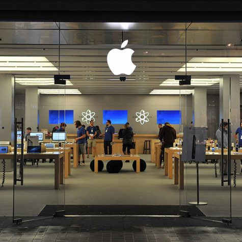 apple-store-shopfront