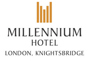 Millennium Hotel London