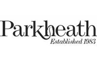 Parkheath
