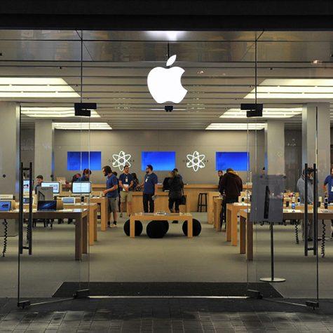 apple-store-shopfront